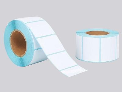 惠州可移标签定制_可移标签生产厂家——惠州市卓美纸品有限公司