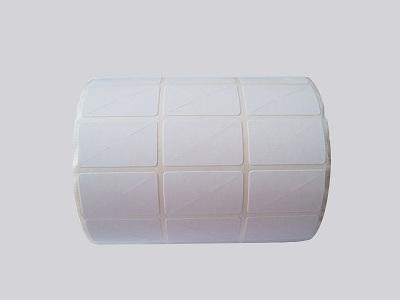 惠州商品标签订制,空白标签定制-惠州市卓美纸品有限公司