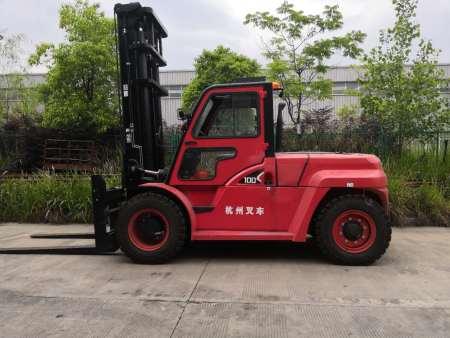 宁波信誉好的安合力设备公司叉车保养哪里有-海曙区叉车配件加盟