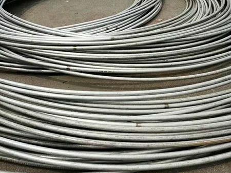 不銹鋼管廠_沈陽優良不銹鋼管銷售