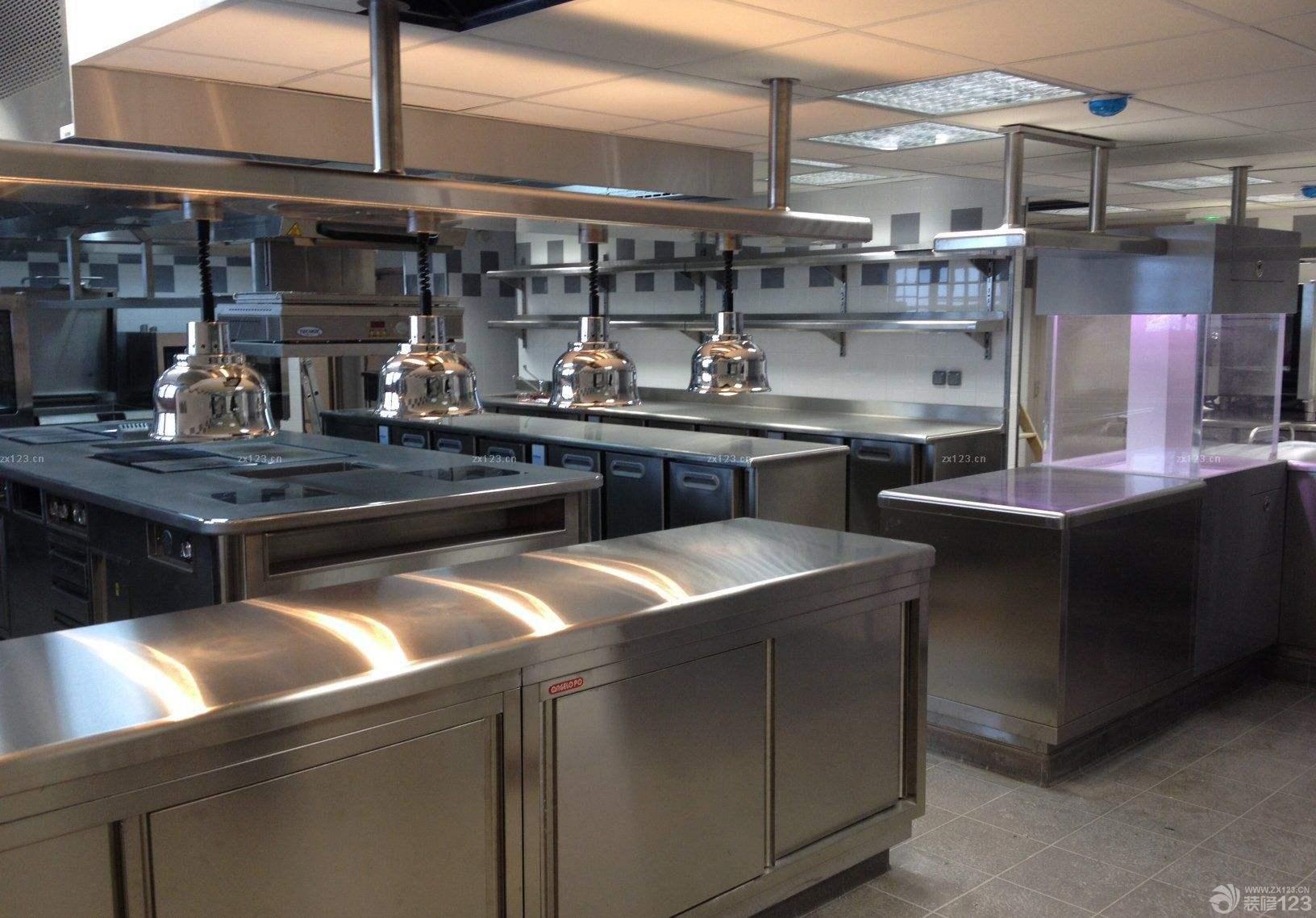有保障的工程项目推荐 龙华厨房工程品牌好
