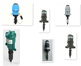 河北温室水肥一体化造价-温室水肥一体化供应商