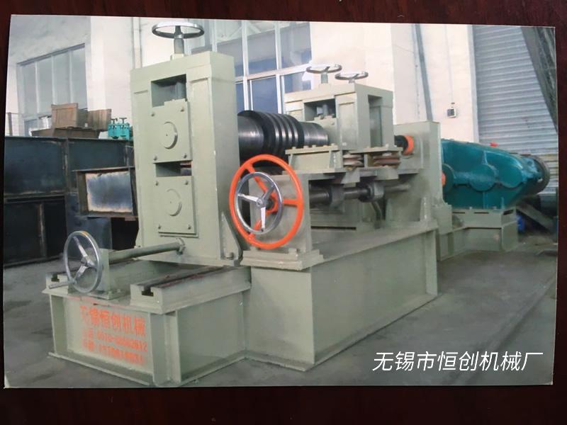上海宝山区铜排分剪厂家_大量供应高质量的铜带分剪机