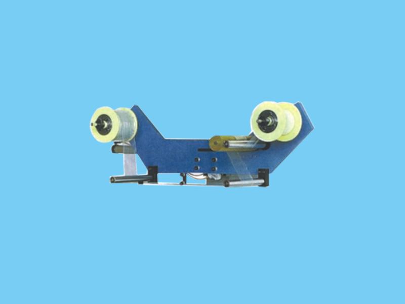 超声波金属焊接机厂家推广-上海劲博超声科技提供质量好的超声波金属焊接机
