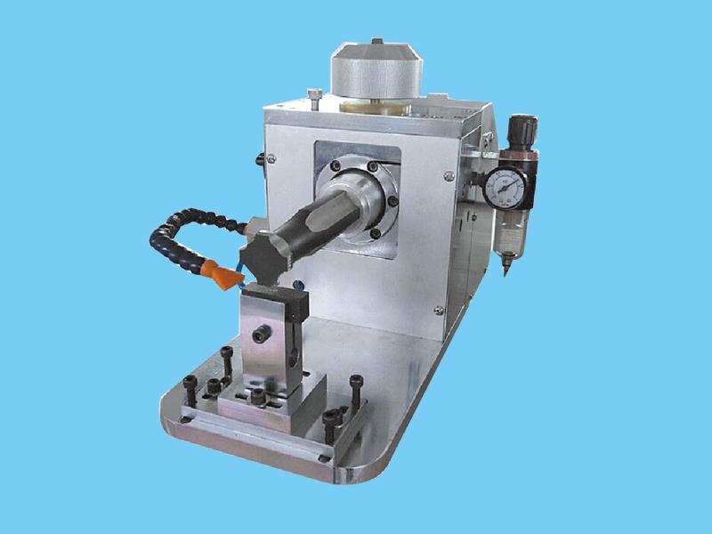 河南超声波金属焊接机价格-上海市口碑好的超声波金属焊接机供应商是哪家