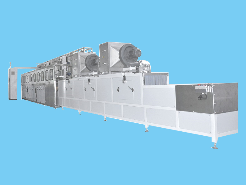 上海车灯焊接价格_大量供应品质可靠的超声波清洗机
