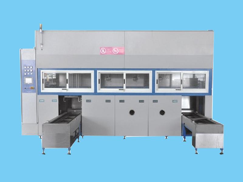 上海车灯焊接|哪里能买到划算的超声波清洗机