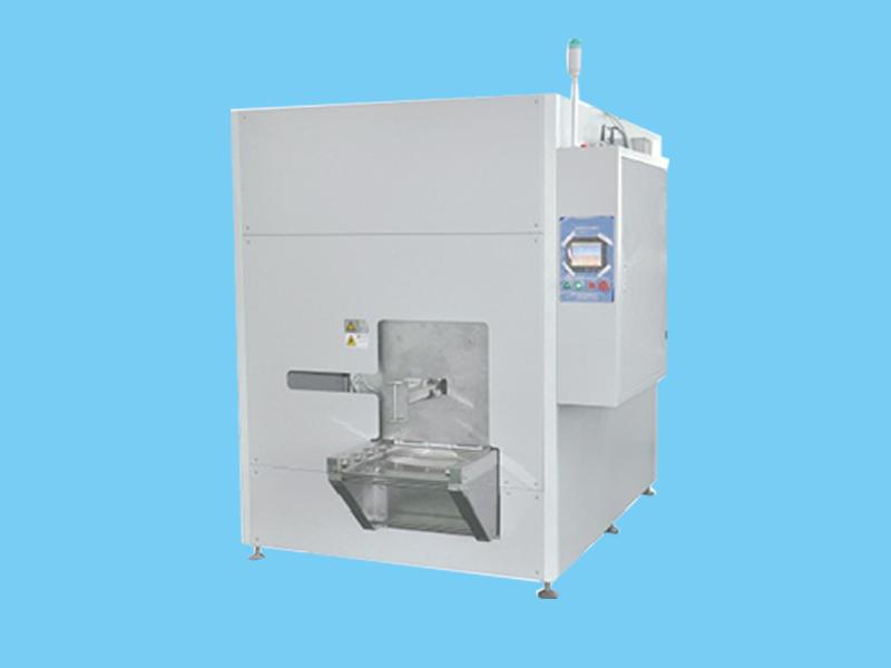 浙江车灯焊接价格-有品质的超声波清洗机推荐