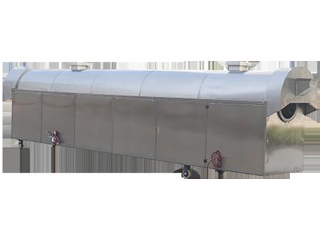 江西電磁炒貨機廠家-河南靠譜的電磁炒貨機供應商是哪家