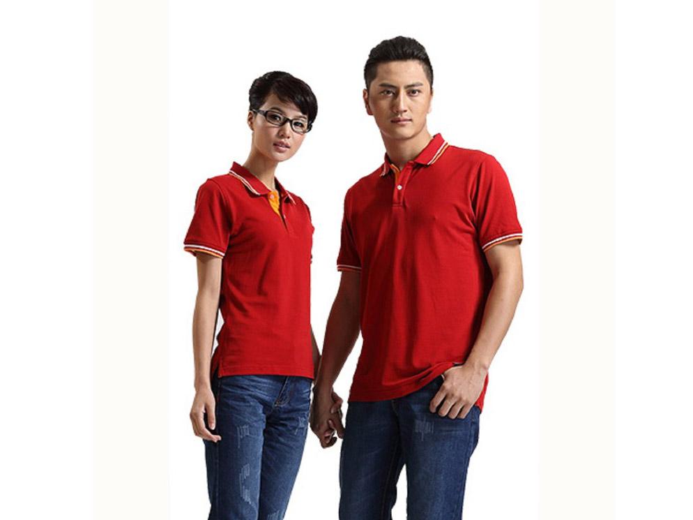 廣告衫訂做-東莞價格實惠的廣告衫批發出售