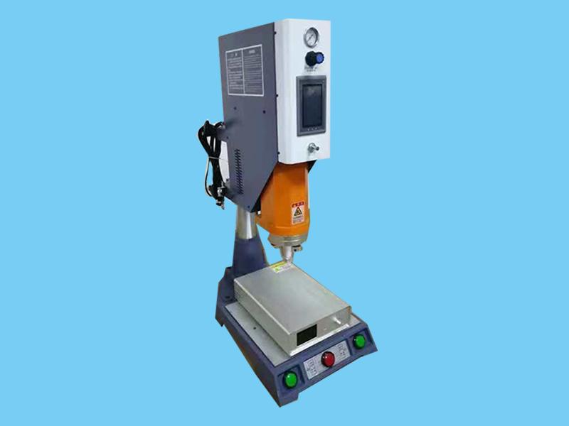 上海超聲波-好用的15K超聲波焊接機供應信息