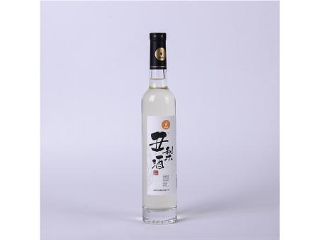 沈阳水果酒-供应沈阳实惠的水果酒