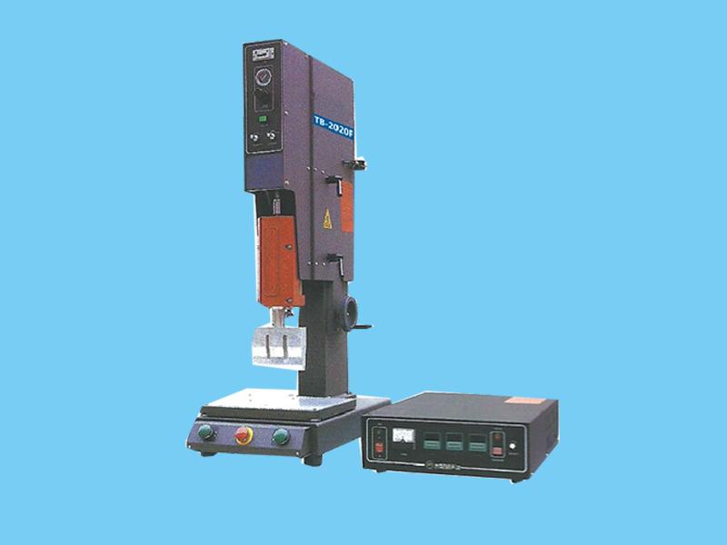 浙江20K超声波焊接机-想买20K超声波焊接机上上海劲博超声科技
