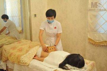 昆明月嫂价格-靠谱的母婴护理公司-云南贝美母婴