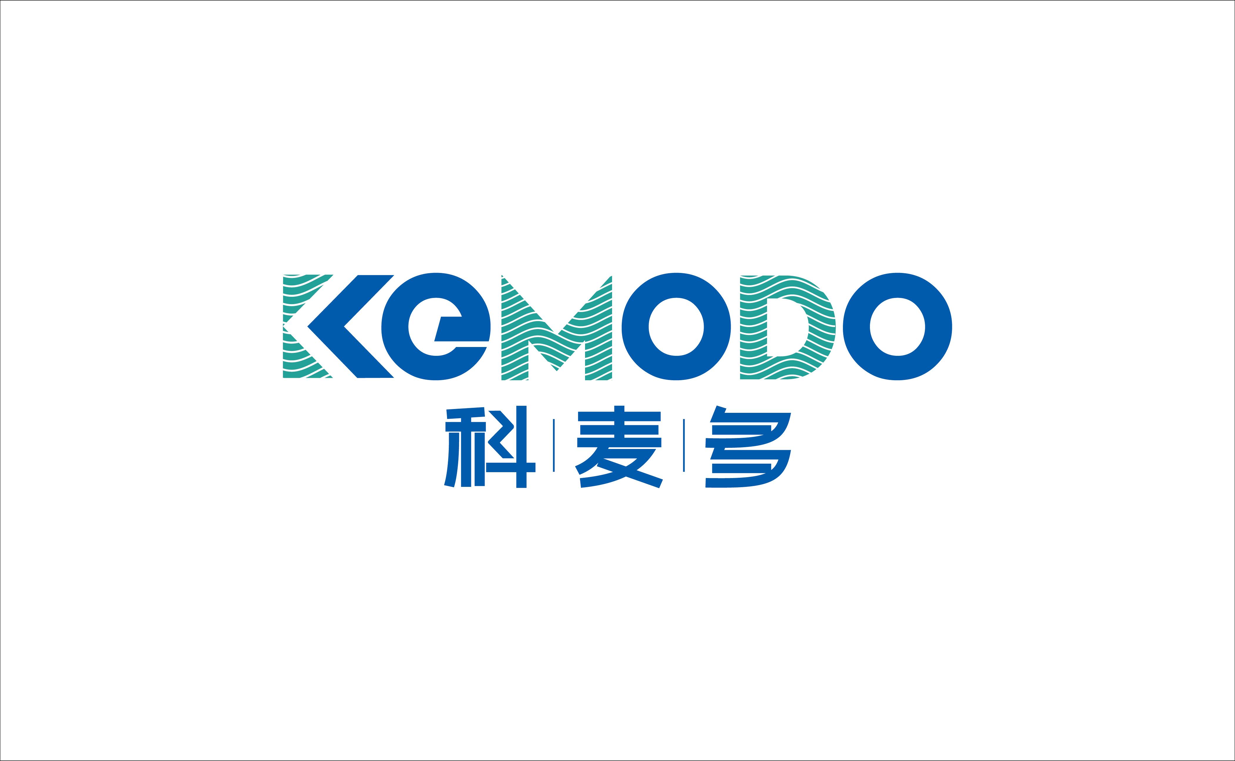 【科麦多】科麦多西藏液体灌装设备 灌装设备厂家 压盖机