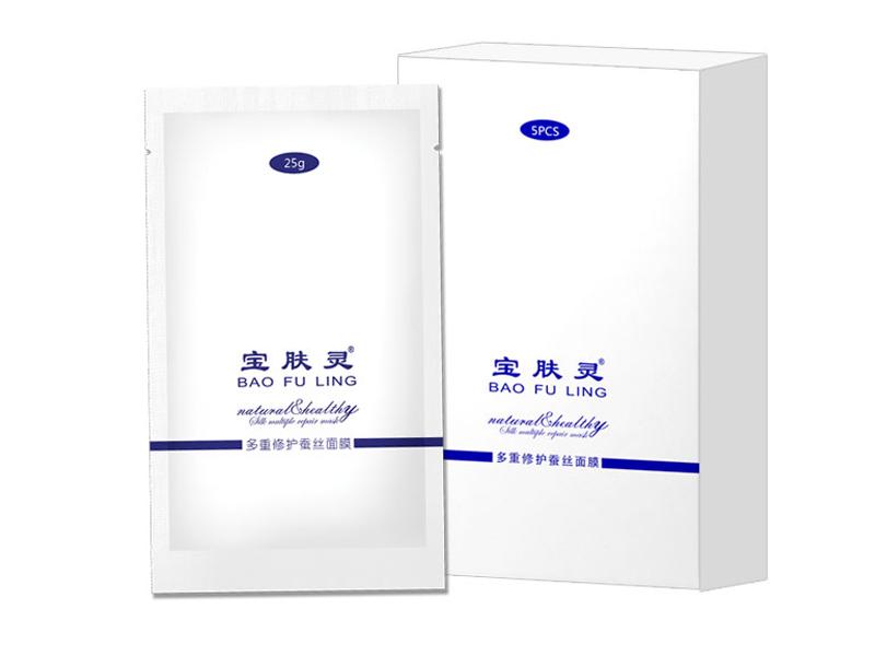 具有口碑的化妆品生产厂家-化妆品加工定制