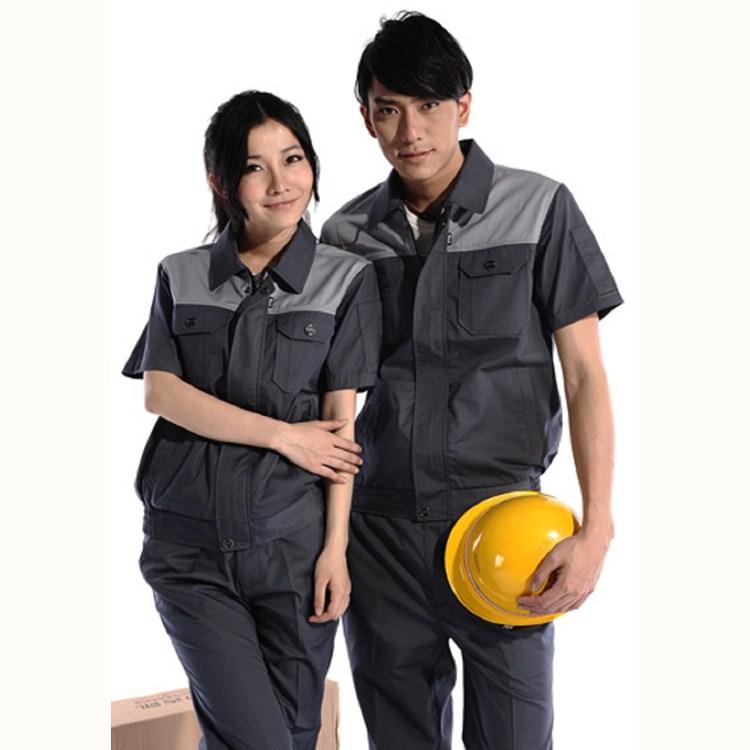惠州服装订做-广东具有口碑的东莞服装厂