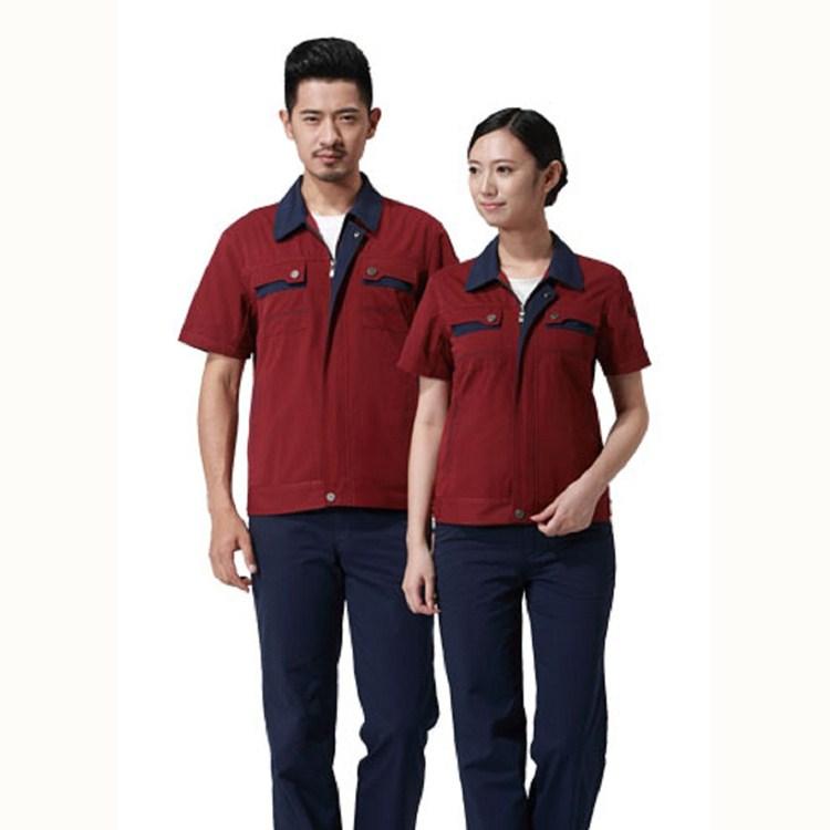 可信赖的东莞服装厂就是乔酷 樟木头服装厂