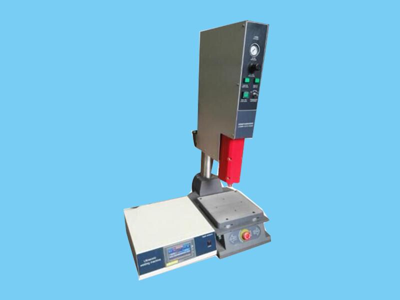 超声波塑料焊接|上海高性价30K超声波焊接机_厂家直销