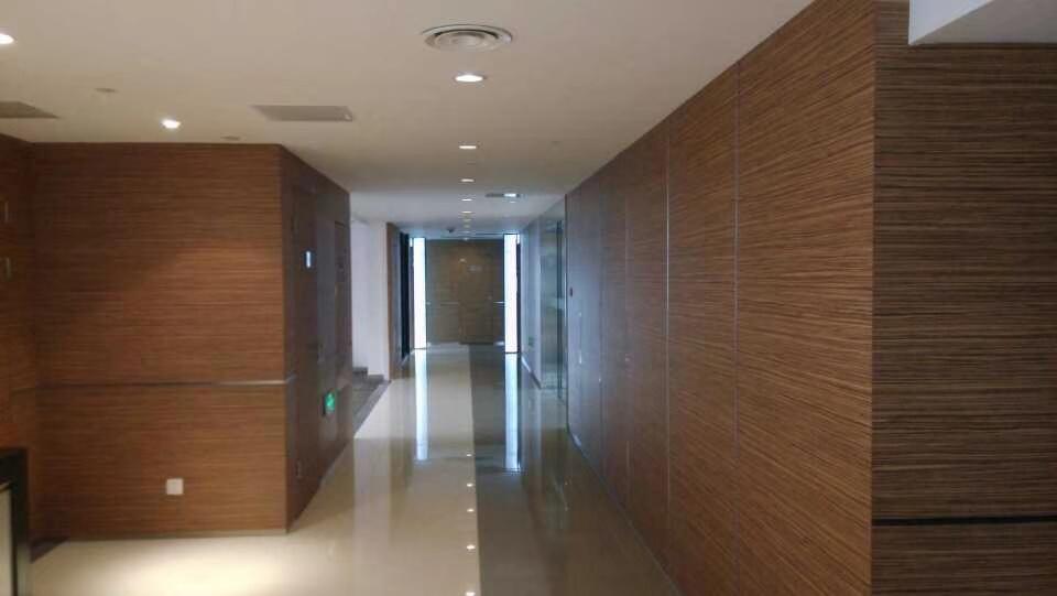 厂家直销医院护墙板防火板抗菌板室内装饰板户外挂墙板抗倍特板