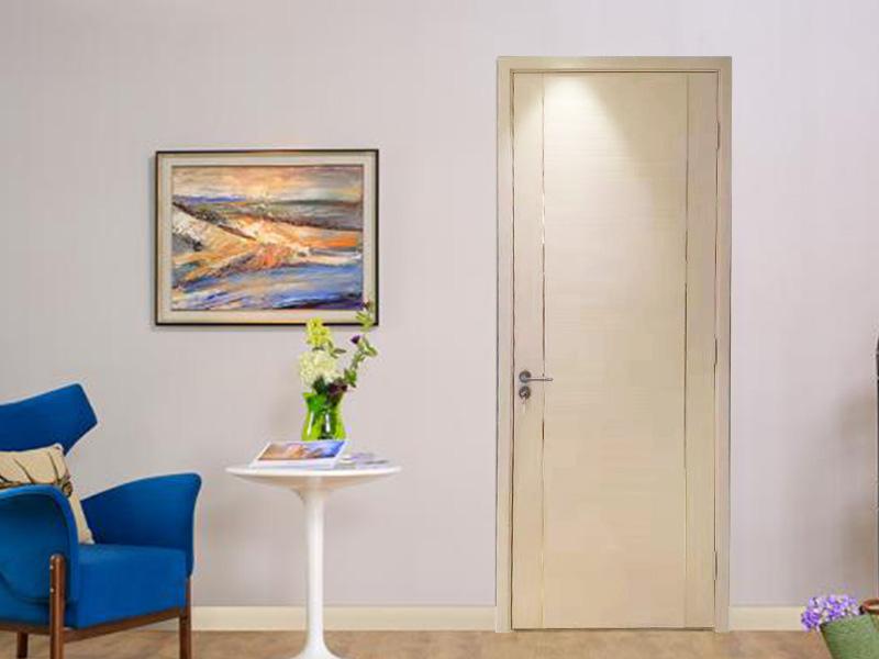 【陕西实木复合烤漆门】陕西实木复合烤漆门哪家好|