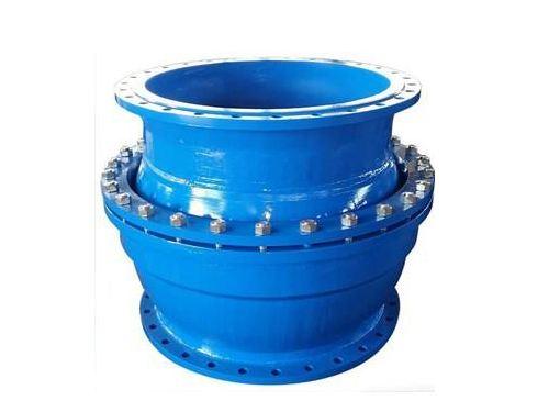 球型补偿器厂家/球形补偿器哪家好-巩义市佳誉供水