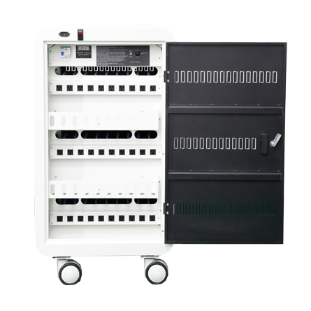知名的平板电脑充电柜厂家在广东,平板电脑充电柜厂家多少钱