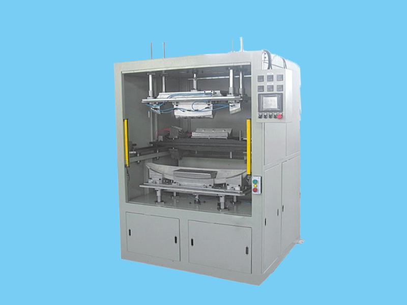 热熔热板机优惠-上海劲博超声科技供应热熔热板机