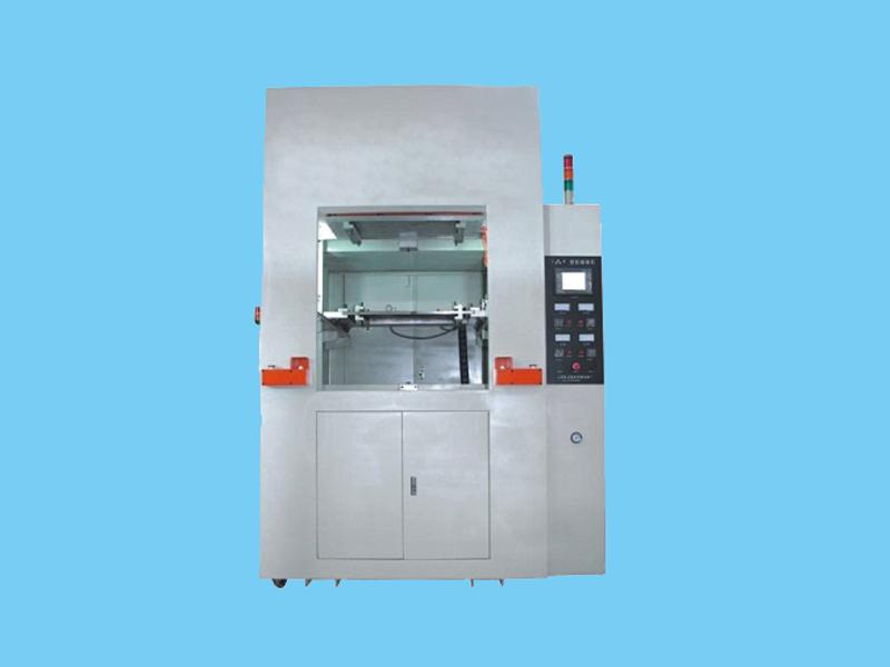 熱熔熱板機價格-想買實惠的熱熔熱板機,就來上海勁博超聲科技