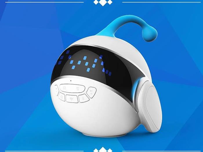 广州智伴人工智能科技供应有创意的智能机器人加盟|酒泉智能机器人代理