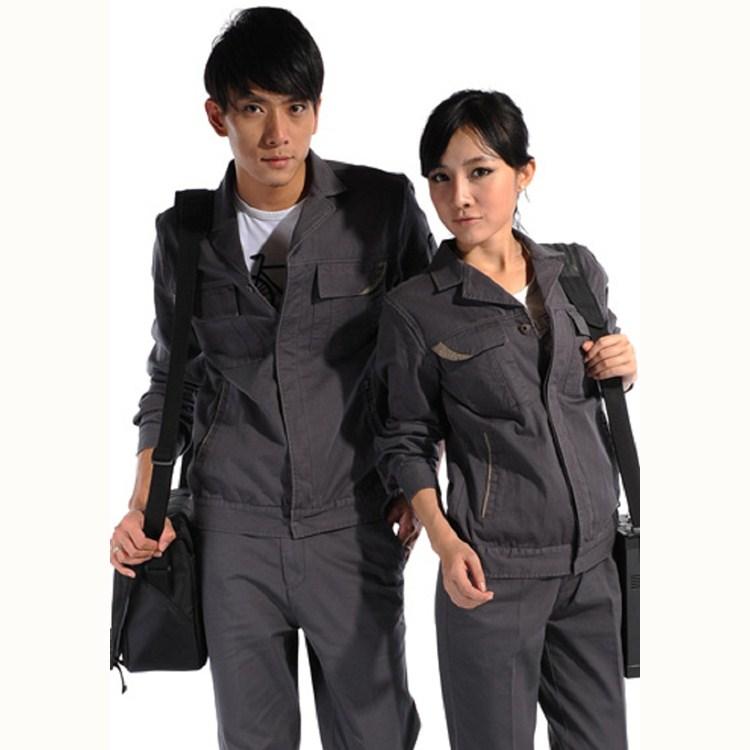 广东有信誉度的工衣合作公司|韶关工衣款式