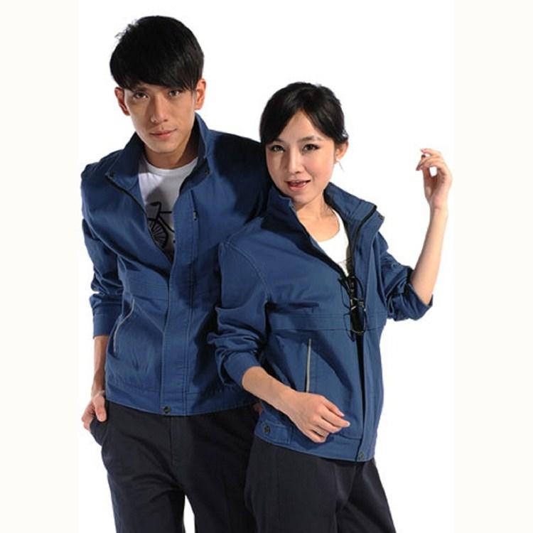 惠东工衣订做_有品质的工衣合作推荐