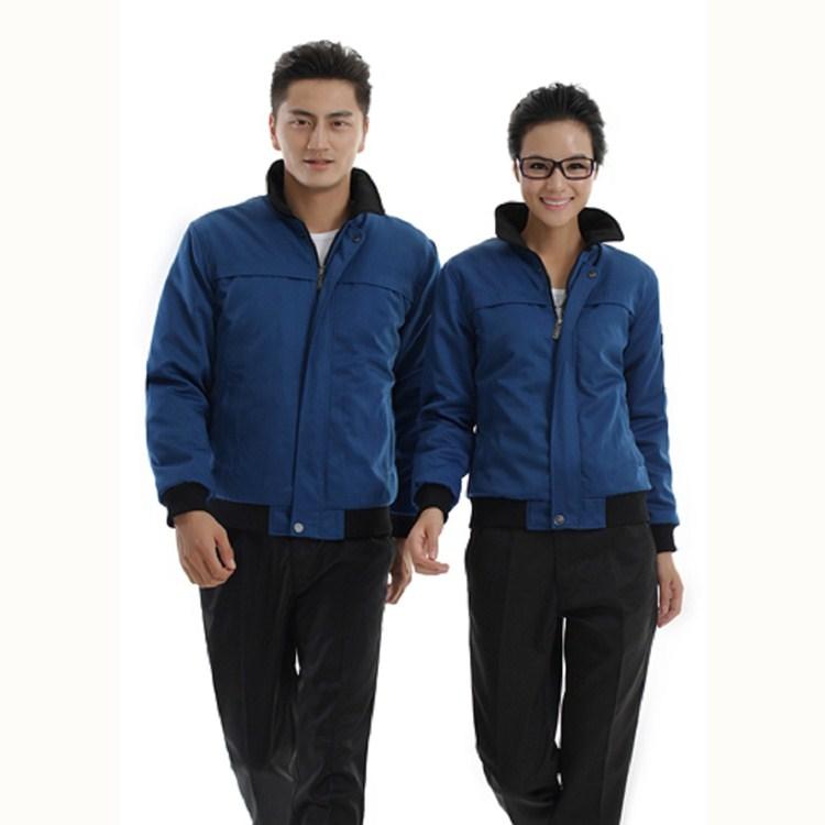惠东工衣订做-哪儿有专业的工衣合作