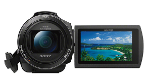 联想手机,供应郑州销量好的索尼高清数码摄像机5轴防抖