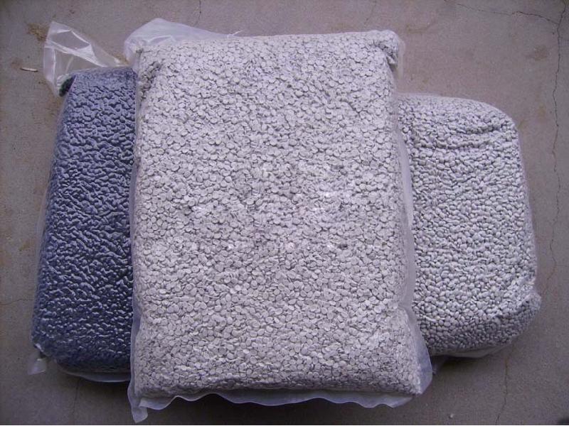 浙江消泡剂生产厂家|山东声誉好的消泡剂供货商是哪家