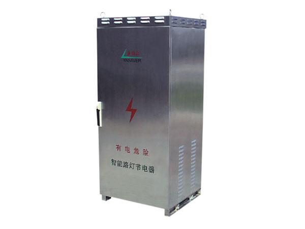 实用的电力机柜-供应秦皇岛好用的电力机柜