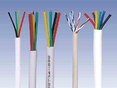 營口防火電纜-遼寧高質量的防火電纜供銷