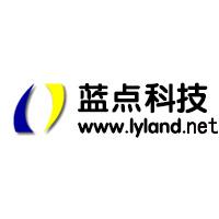 洛阳蓝点网络科技限公司