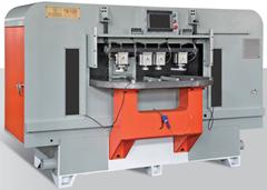 南通TW-1280数控斜接机-江苏价位合理的TW-1280数控斜接机哪里有供应