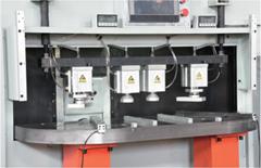 江苏耐用的TW-1280数控斜接机哪里有供应,TW-1280数控斜接机厂