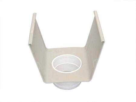 潮州PVC水槽-广州品牌好的PVC水槽供销