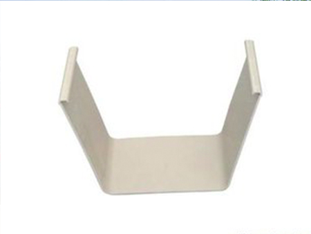 广州品牌好的PVC水槽价格-广东PVC水槽