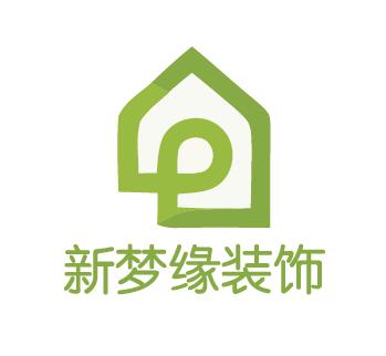 青岛新梦缘装饰装潢设计manbetx客户端网页版