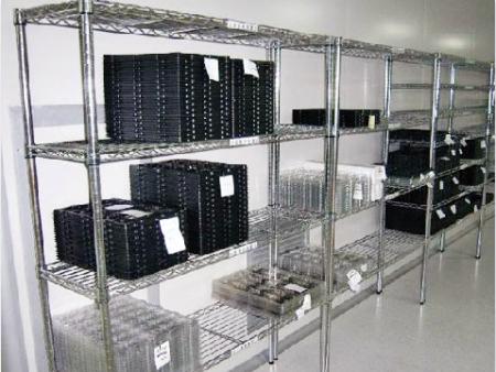 惠州仓库货架_便利店货架厂家-惠州市纳森货架设备有限公司