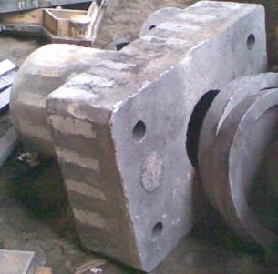廣州耐熱鑄鐵件,鑄鐵件廠家