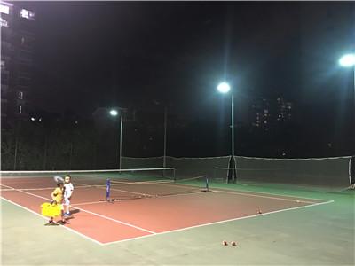 厦门网球培训多少钱,青少年网球培训哪家好
