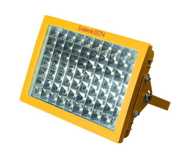防爆LED灯生产厂家