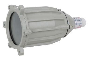品质好的防爆灯大量供应|河南防爆灯