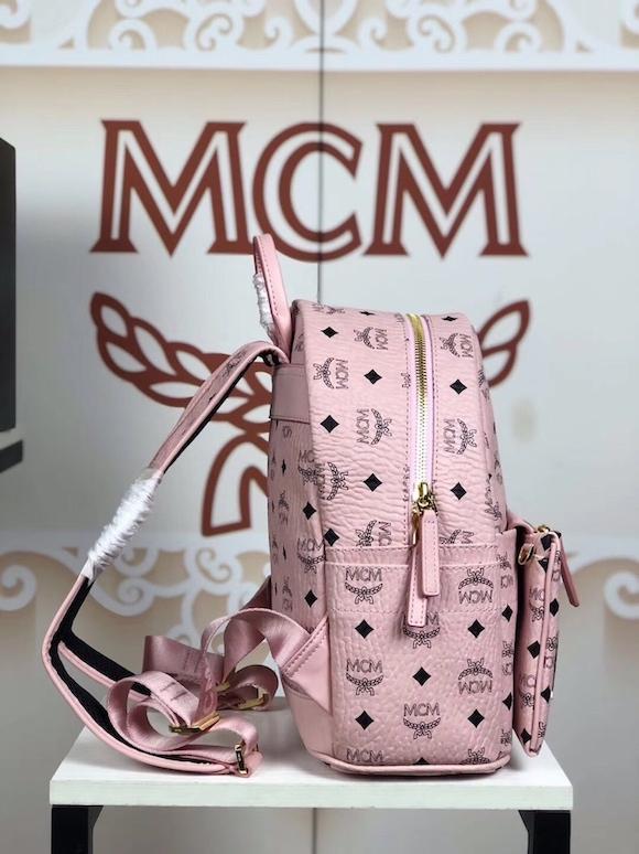 MCM原版包包