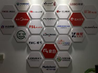 广州可信赖的CRM客户关系管理系统推荐-江门玄武科技crm客户管理系统